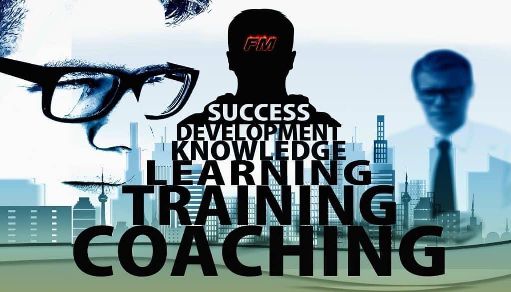 FM Coaching