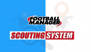Scouting System