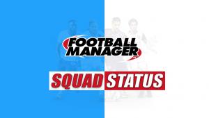 Squad Status