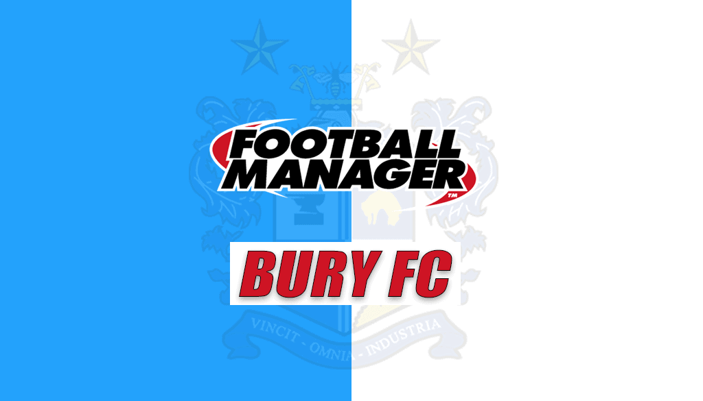 Bury manager betting odds sports betting online in pa